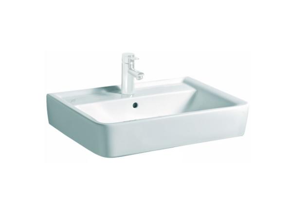 Waschtisch Renova Nr. 1 Plan 65 cm
