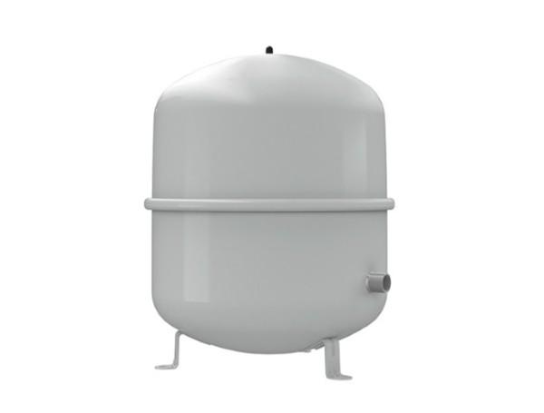 Reflex N 50 Liter