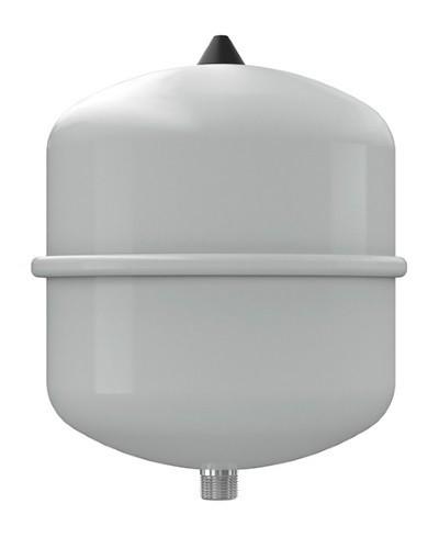 Reflex N 18 Liter