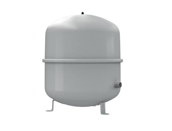 Reflex N 35 Liter