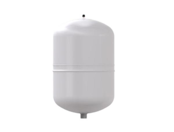 Reflex N 8 Liter