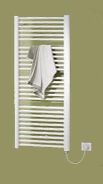 Kermi Basic-E weiß 1770 x 749
