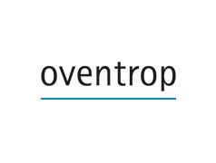 Oventrop